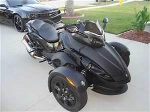 Can Am Spyder A Vendre Particulier : lire une petite annonce propose vendre moto 10821 cc can am ~ Maxctalentgroup.com Avis de Voitures