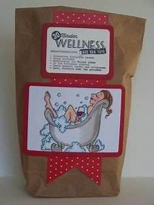 Kleines Geschenk Für Männer : 15 minuten wellness tipps usw pinterest geschenke wellness geschenke und diy geschenke ~ Orissabook.com Haus und Dekorationen