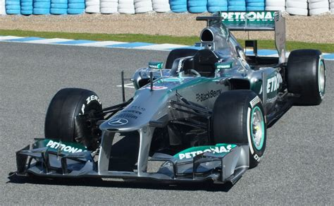 Available for hd, 4k, 5k desktops and mobile phones. Mercedes W04 launched at Jerez - Racecar Engineering