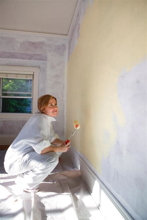 top  ways  paint   pro diy