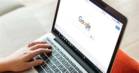 google images      source url