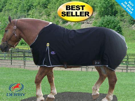 winter draft turnout horse blankets derby blanket nylon 600d