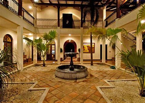 luxury vacational ranch style home id code