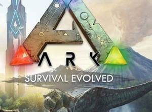 Ark cooked meat - ark survival evolved - the best game play with