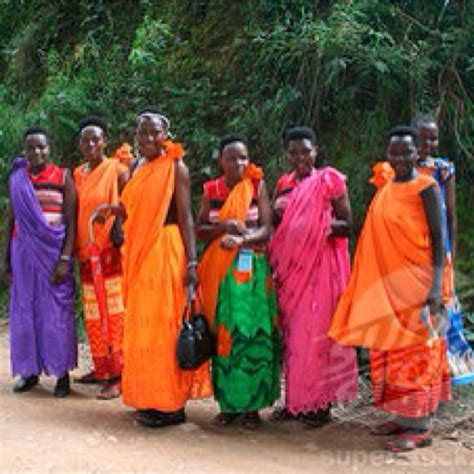 1000+ images about Rwandan Clothing on Pinterest   Around the worlds Woman clothing and Crime