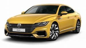 Volkswagen Beaurains : volkswagen arteon 2 0 tdi 150 r line dsg7 neuve diesel 5 portes beaurains hauts de france ~ Gottalentnigeria.com Avis de Voitures