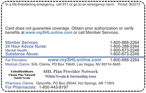 united healthcare choice plus phone number united healthcare temporary insurance card infocard co