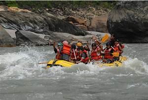 Trishuli River Rafting | Trishuli River White Water Rafting