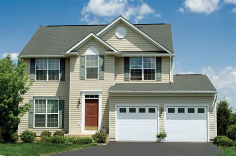 raynor garage doors trademark steel residential garage doors designs