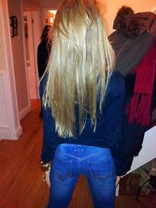 17 Best images about Blonde hair on Pinterest | My hair ...