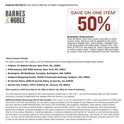 Barnes Ans Noble Coupon by Barnes And Noble Coupon Thread Part 2 Page 150 Dvd