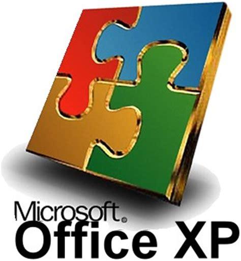 Office Xp Sin Soporte Desde El 11 De Julio 2011 Chw