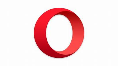 Opera Browser Web Vr Icon Easily Version