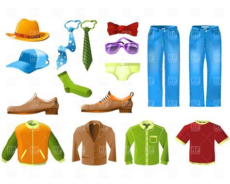 Fashion Clothes Clipart-clipart Suggest