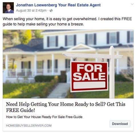 The Cost Of Being An Agent What You Must Include In Your