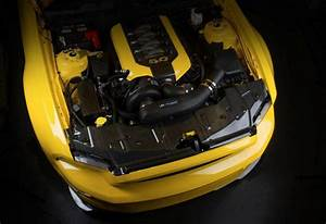 Ford, Yellow, Jacket, Mustang, For, Sema