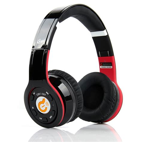 noise reducing headphones search engine at search
