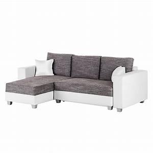 Ecksofa Tiefe Sitzfläche : sofa mit schlaffunktion von roomscape bei home24 bestellen home24 ~ Sanjose-hotels-ca.com Haus und Dekorationen