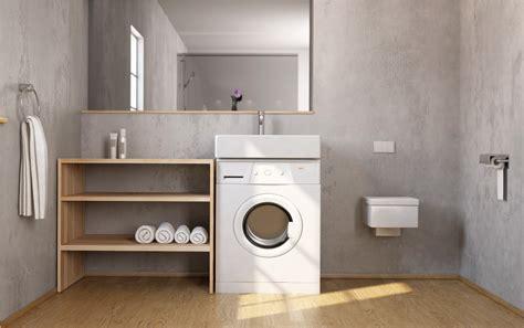 Polycer Izlietne uz veļas mašīnas Compactino 60x50 cm, WBX-102 - Santehnikasveikals.lv ...