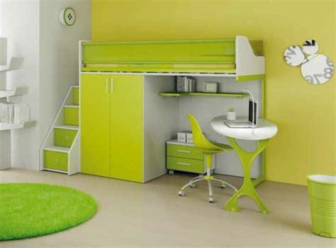 lit mezzanine avec bureau int r le lit mezzanine avec bureau est l 39 ameublement créatif