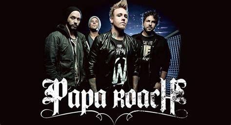 neo remix papa roach feat kayzo  resort soundarts