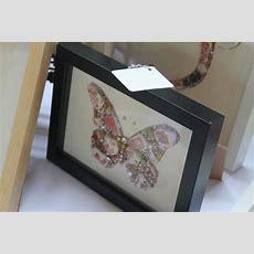 Handmade Decoration Ideas For Your Home  Homedeecom