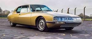 Sm Maserati : what was your dream car as a kid page 2 digital spy ~ Gottalentnigeria.com Avis de Voitures