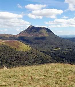 Puy De Dome : puy de d me vulcano wikiwand ~ Medecine-chirurgie-esthetiques.com Avis de Voitures