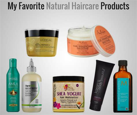top hair styling products top 10 curly hair care products the patranila project 5524