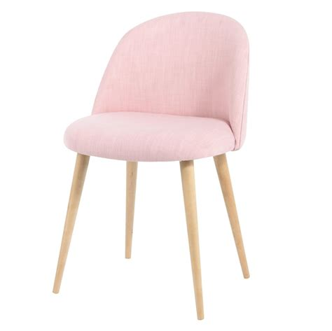 maisons du monde chaises étourdissant chaise maison du monde avec chaise scandinave