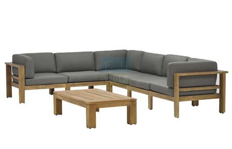 loungeset tuin sale loungeset 2017