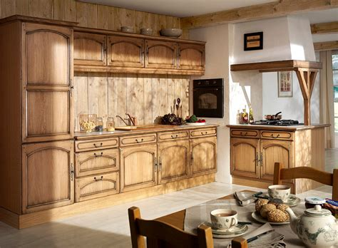 cuisiniste lannion modèles cuisines direct 39 cuisines