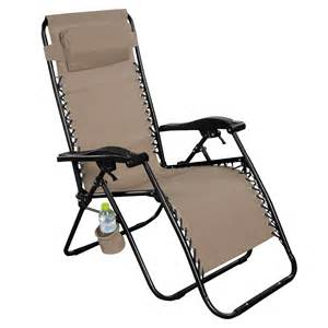 zero gravity chairs case of lounge patio chairs outdoor