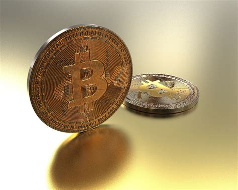 Learn about btc value, bitcoin cryptocurrency, crypto trading, and more. Why Bitcoin price is rising today?