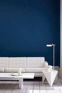 Introducing The  U0026 39 Blue U0026 39  Collection
