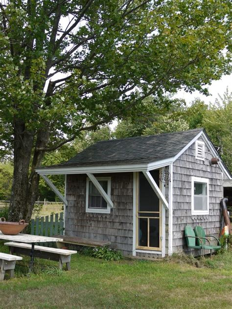 shed guest house 44 best images about guest house sheds on