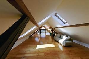 Dachboden Ausbauen Treppe : duden dach bo den rechtschreibung bedeutung ~ Lizthompson.info Haus und Dekorationen