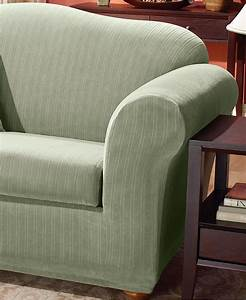 20 top stretch slipcovers for sofas sofa ideas for Stretch sectional sofa covers