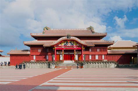 About Okinawa | VISIT OKINAWA JAPAN