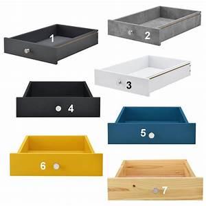 Schubladen Für Paletten : schublade f r paletten regal schublade m bel kommode couch tisch bett ebay ~ Sanjose-hotels-ca.com Haus und Dekorationen