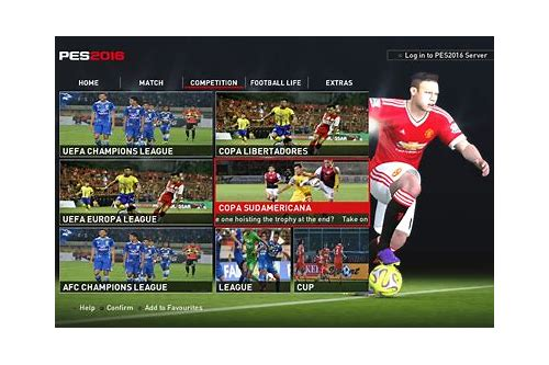3dm crack download pes 2015