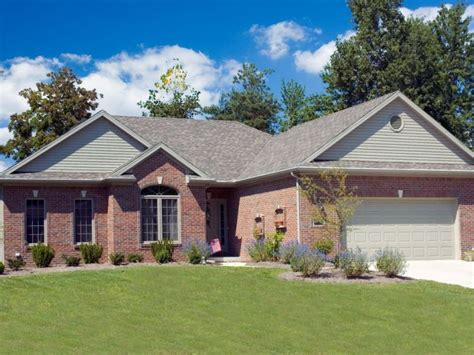 Single Family Houses : Single Family Houses For Rent Near Me-house For Rent Near Me