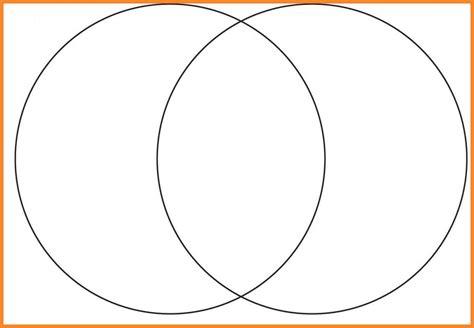 venn diagram maker template business