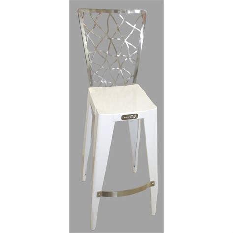 chaise de plan de travail chaise haute pour un plan de travail cuisine achat