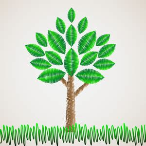 download free templates ecological icons tree after effects stylized tree royalty free stock image storyblocks images