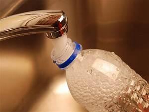 Geruch Aus Kühlschrank Entfernen : plastikflasche so entfernen sie unangenehme ger che ~ Indierocktalk.com Haus und Dekorationen