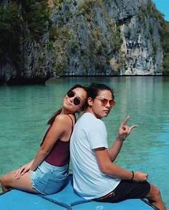 Kathryn Bernardo and Daniel Padilla's Travels: 10 Things ...