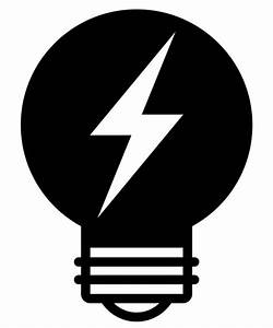 Light, Bulb, Icon, U2014, Stock, Vector, U00a9, Furtaev, 11116002