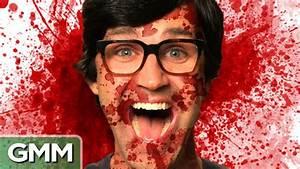 America's First Serial Killer - YouTube  Killer