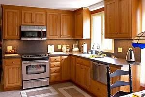 Kitchen Remodeling and Cabinets Glastonbury Kitchen